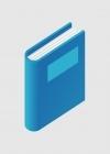 Učebné texty k predmetu Metodológia vedy a výskumu