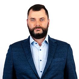 PhDr. Roman Zima, PhD.