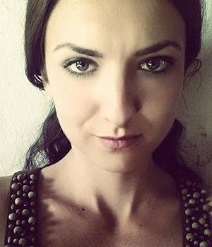 Mgr. Lucia Bulková