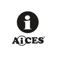 AiCES