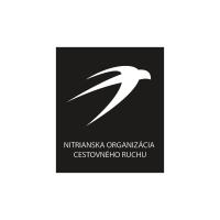 Nitrianska organizácia CR