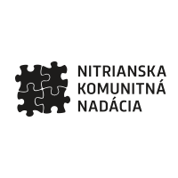 Nitrianska komunitná nadácia